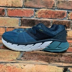 Hoka Gaviota 2 Athletic Shoes
